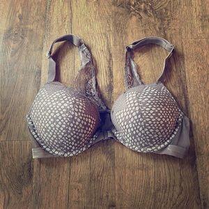 Victoria's Secret push-up bra ❤️